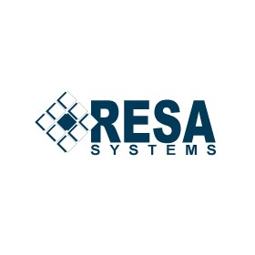 Resa Systems