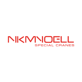 NKM Noell Special Cranes GmbH